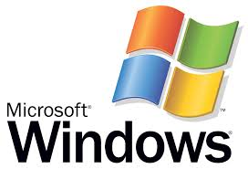 windows-img